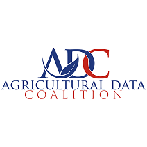 Data Portability:The Ag Data Coalitions Mission