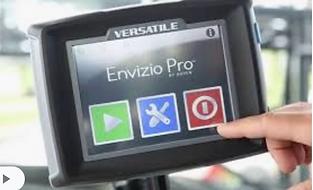 Envizio Pro