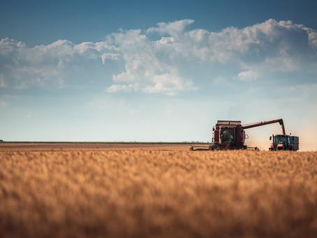 Autonomous Machinery And Your Farm's Path To Complete Autonomy