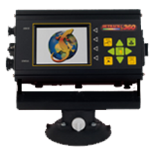 360 Guidance System