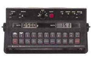 DCS 400