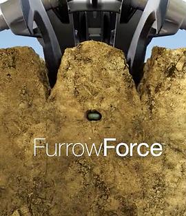 FurrowForce