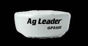 GPS 6000