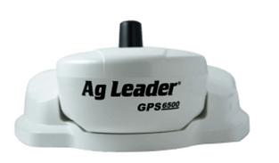 GPS 6500