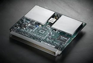 BD950
