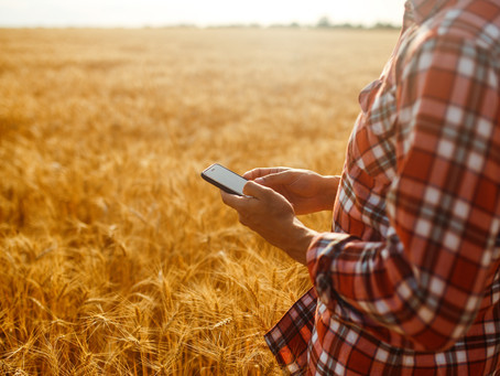 Cybersecurity On The Farm: Your Risk And How To Mitigate It
