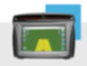 CFX-750™ Display System