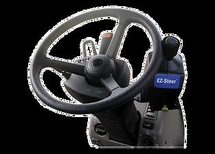 EZ-Steer®