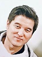 김유신 집사.jpg