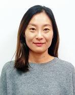 김지현 집사.jpg