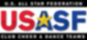 USASF_Logo_3D_Version_2-01.png