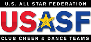USASF_Logo_3D_Version_2-01.png
