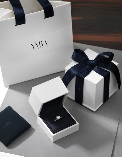 final packaging Yara jewelry.jpg