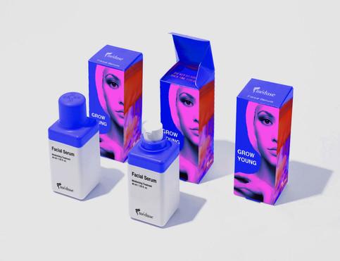 packaging all.jpg