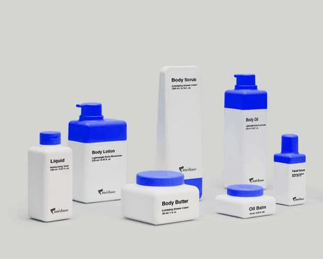 Packaging-Branding-.jpg