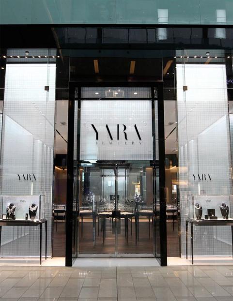 yara store.jpg