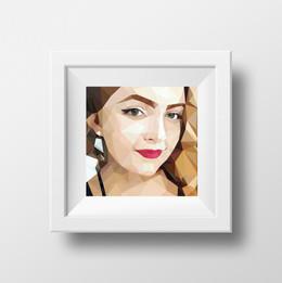 Frame_new.jpg
