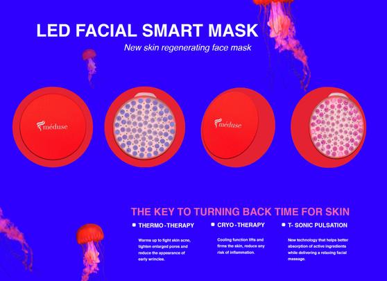 smart mask latest.jpg