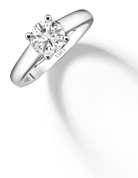 yara jewelry ring.jpg