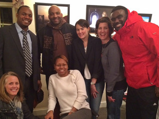 Flikshop Aligns Mission with Two Washington, DC Area Outreach Organizations