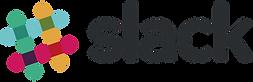 Flikshop Partners with Slack.png