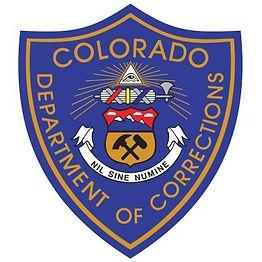 Colorado Department of Corrections Shiel