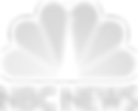 NBC_News_2013_logo_edited.png