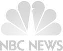 NBC_News_2013_logo_edited.png