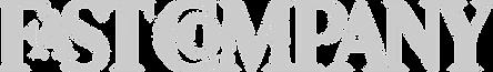 fast-company-Logo_edited.png