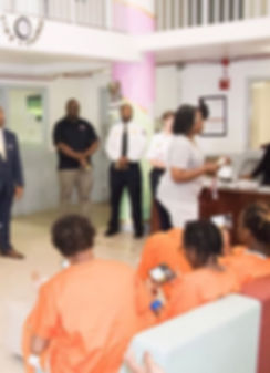 Flikshop Inside Prison.jpg