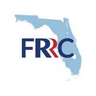 FRRC Partners with Flikshop.png