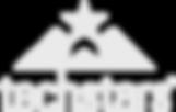 techstars-master-logo-color-600x380_edit