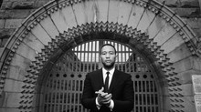 Flikshop Partners with John Legend for the Holiday Season