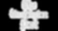 washington_post_logo_png_1480323_edited.