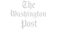washington_post_logo_png_1480323_edited.