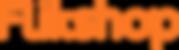 Flikshop Logo (2019).png