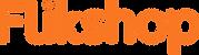 Flikshop Logo.png