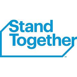 Flikshop Partners with Stand Together.jp