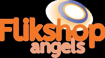 Flikshop Angels Logo.png