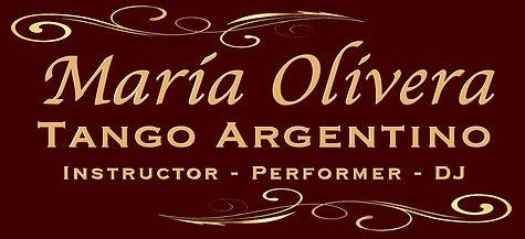 Logo Maria Ingles.jpg
