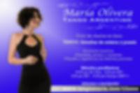 tango musica y poesia.jpg