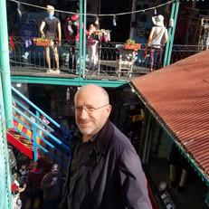 Jon's PIT -Visit to La Boca.jpeg