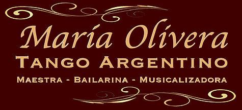 Logo Maria.jpg