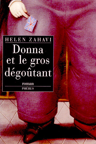 Donna - France.jpg