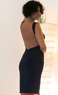 perfil azul.jpg