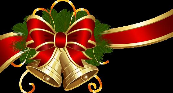 pnghut_christmas-tree-and-holiday-season