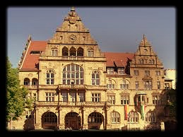 Rathaus_edited