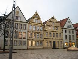 Alt-Stadt Zentrum_edited