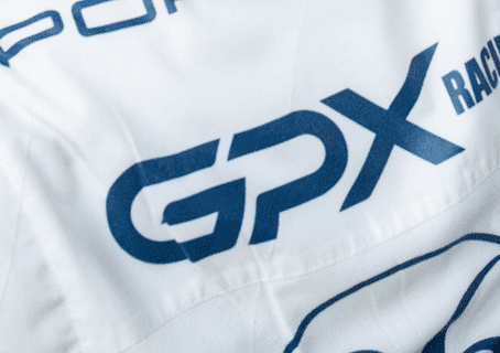 GPX Racing will not compete in the 2021 24 Hours of Le Mans