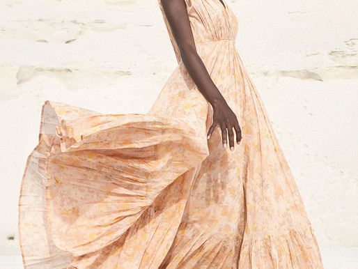 Sand and Colours